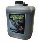 BioAiR Rockdrill Oil